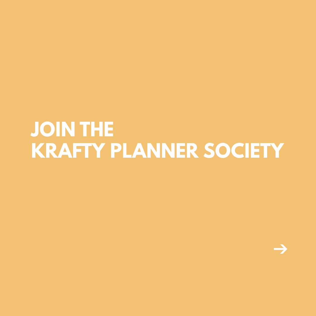 Join the Krafty Planner Society.png