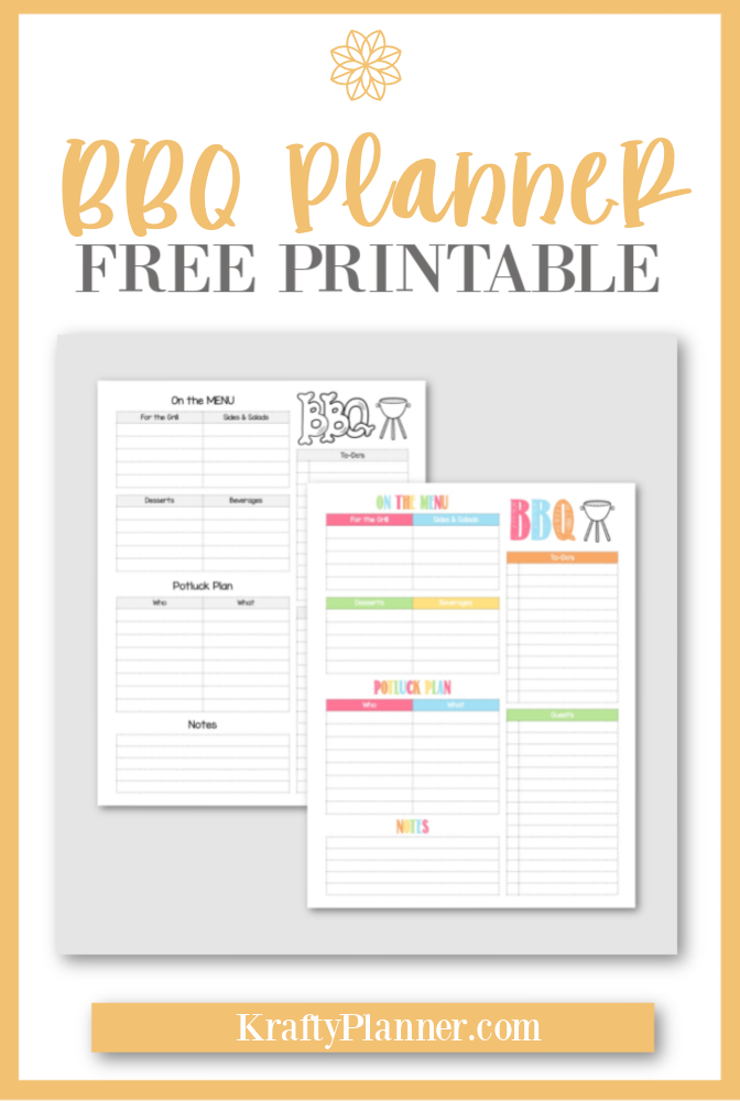 Summer BBQ Planner Printables PIN 2.png