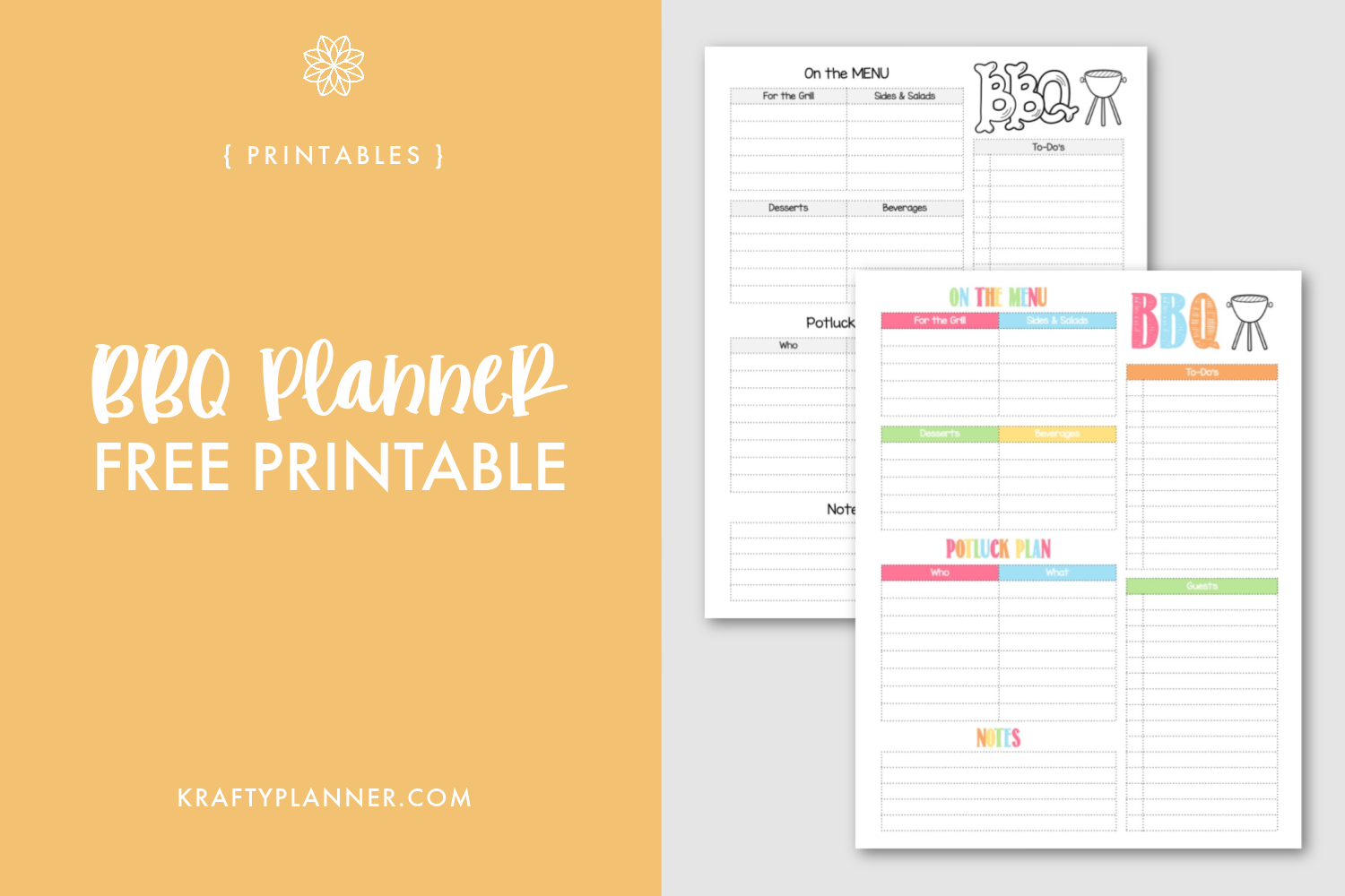 Summer BBQ Planner Printables Main Image.png