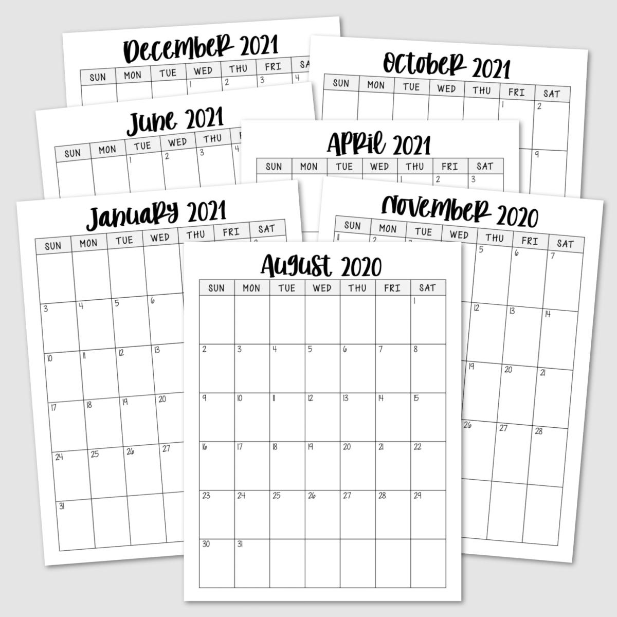 2020 free calendar copy copy copy.png