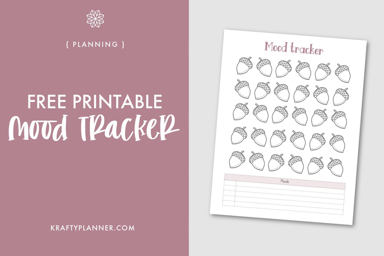 Free Printable Mood Tracker Main Image copy.png