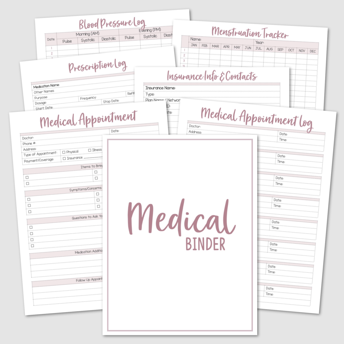 Family Medical Binder .png