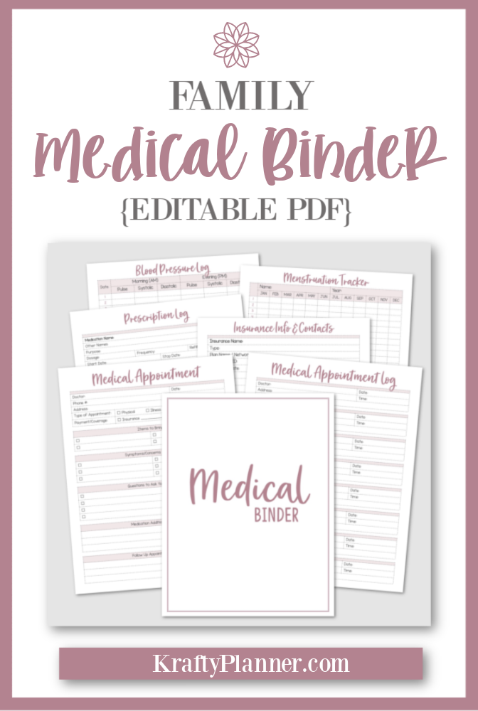 Family Medical Binder PIN 2.png