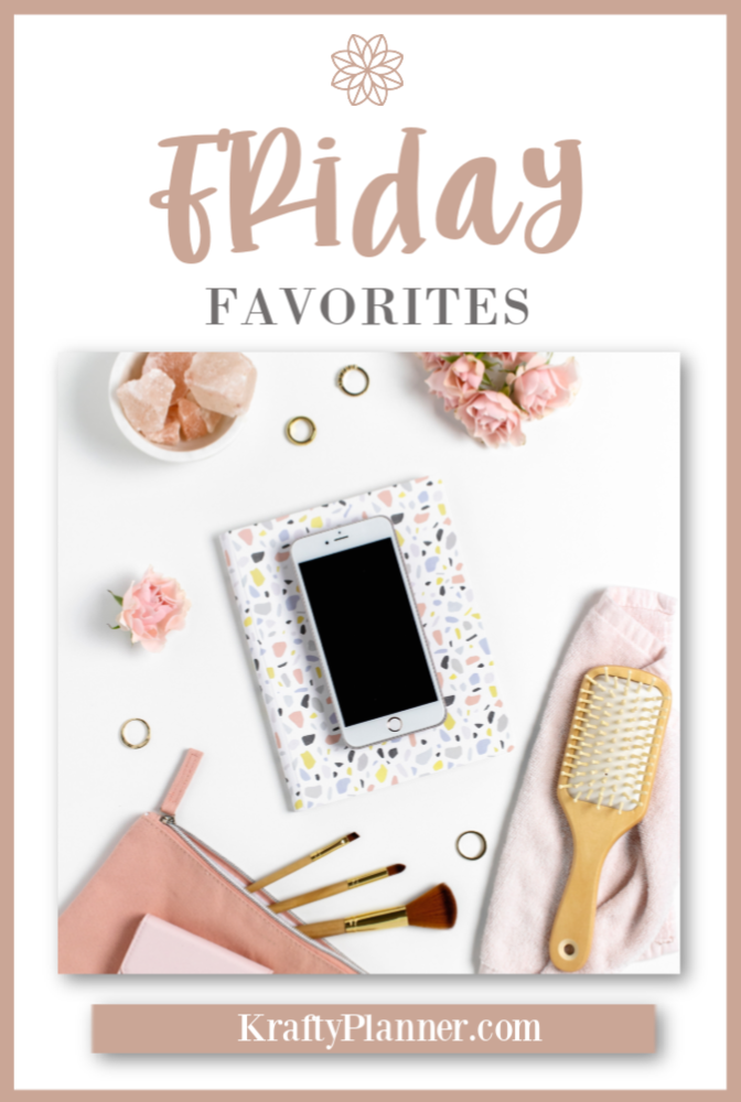 Friday Favorites  PIN 2.png