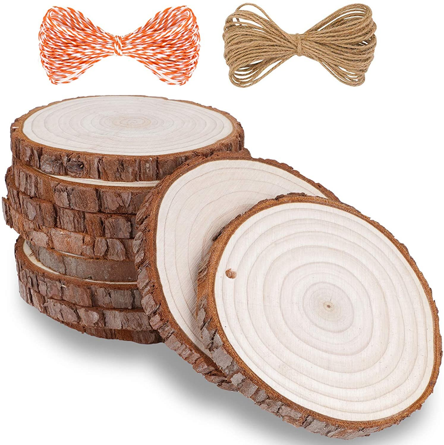 Wood Slices Crafting Kit.jpg