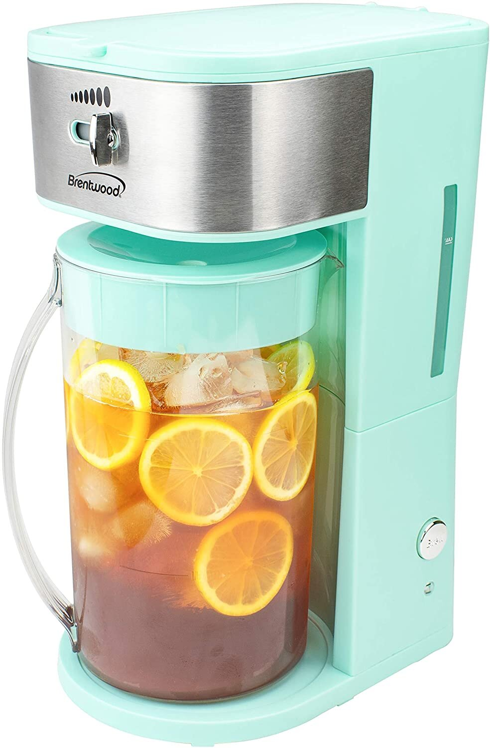 Brentwood KT-2150BL Iced Tea and Coffee Maker with 64 Ounce Pitcher.jpg
