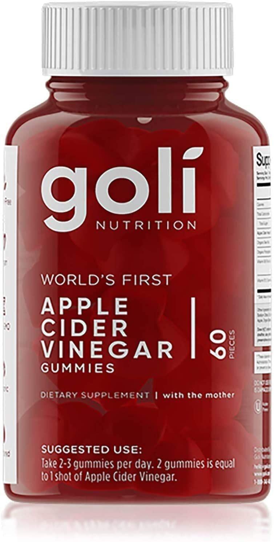 Apple Cider Vinegar Gummy Vitamins by Goli.jpg