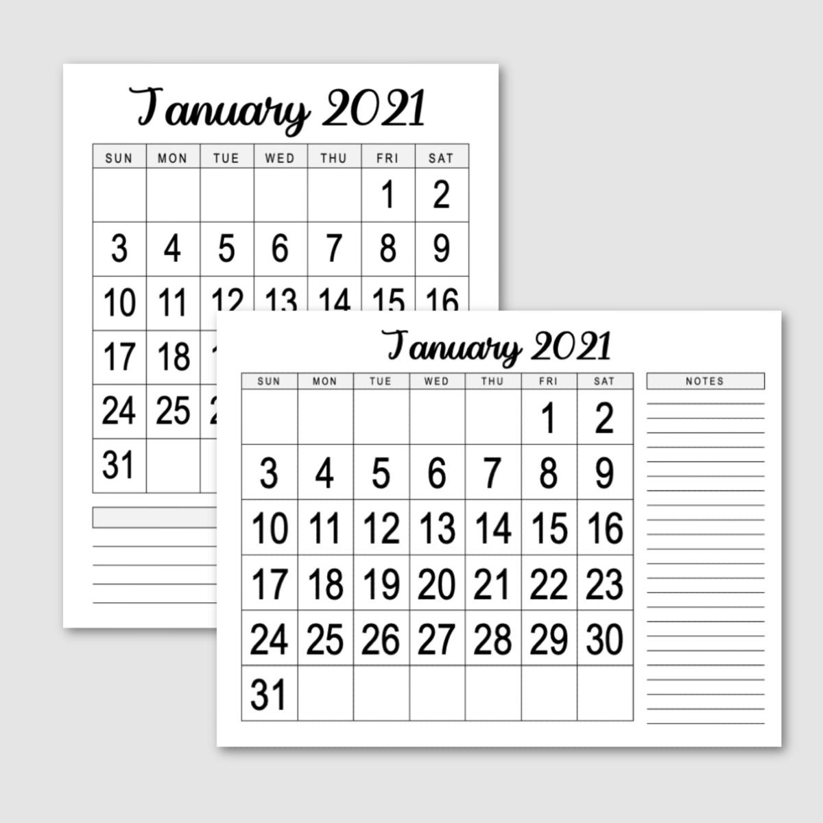 Large Print 2021 CALENDAR.png