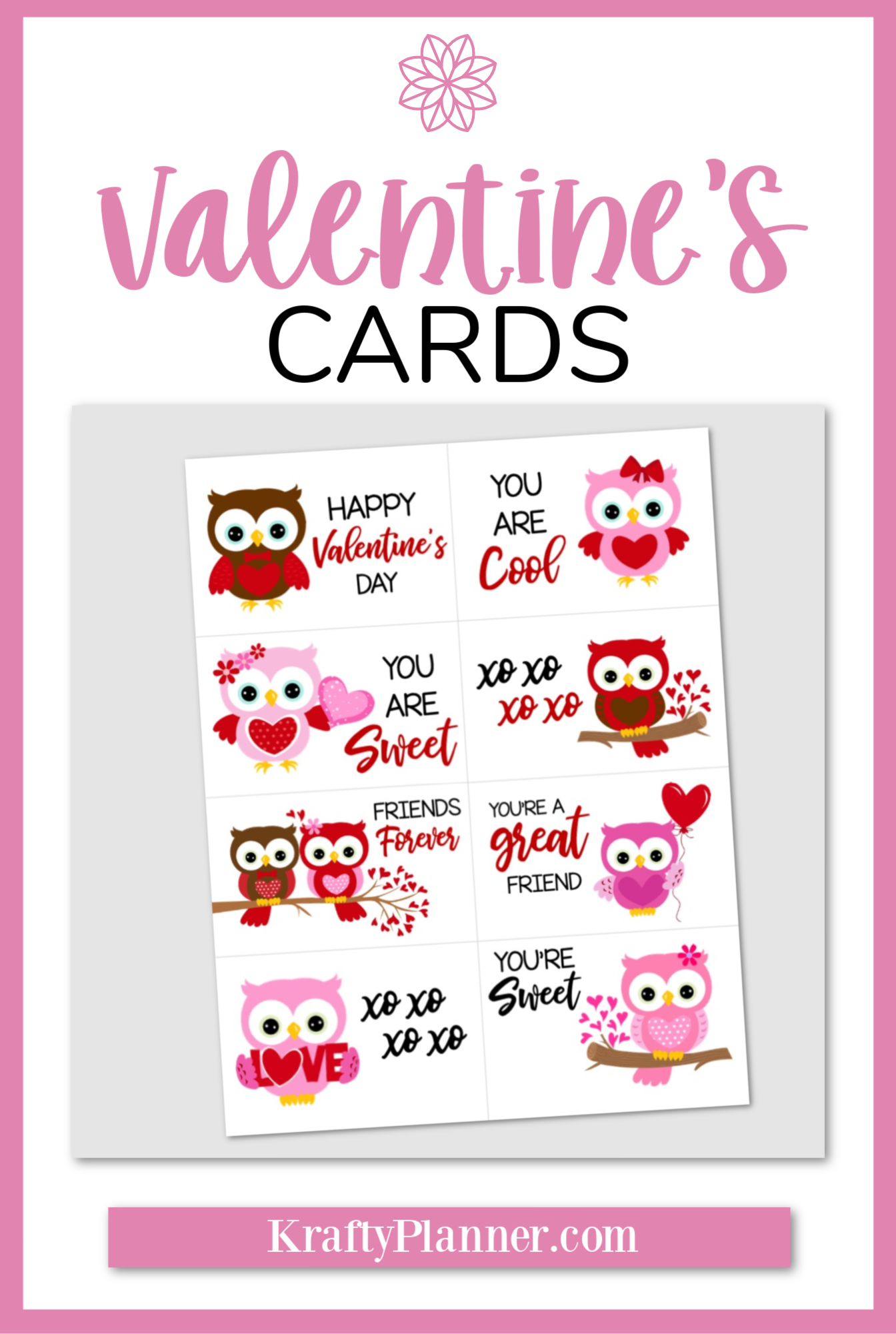 Owl Valentine's Day Cards PIN 2.png