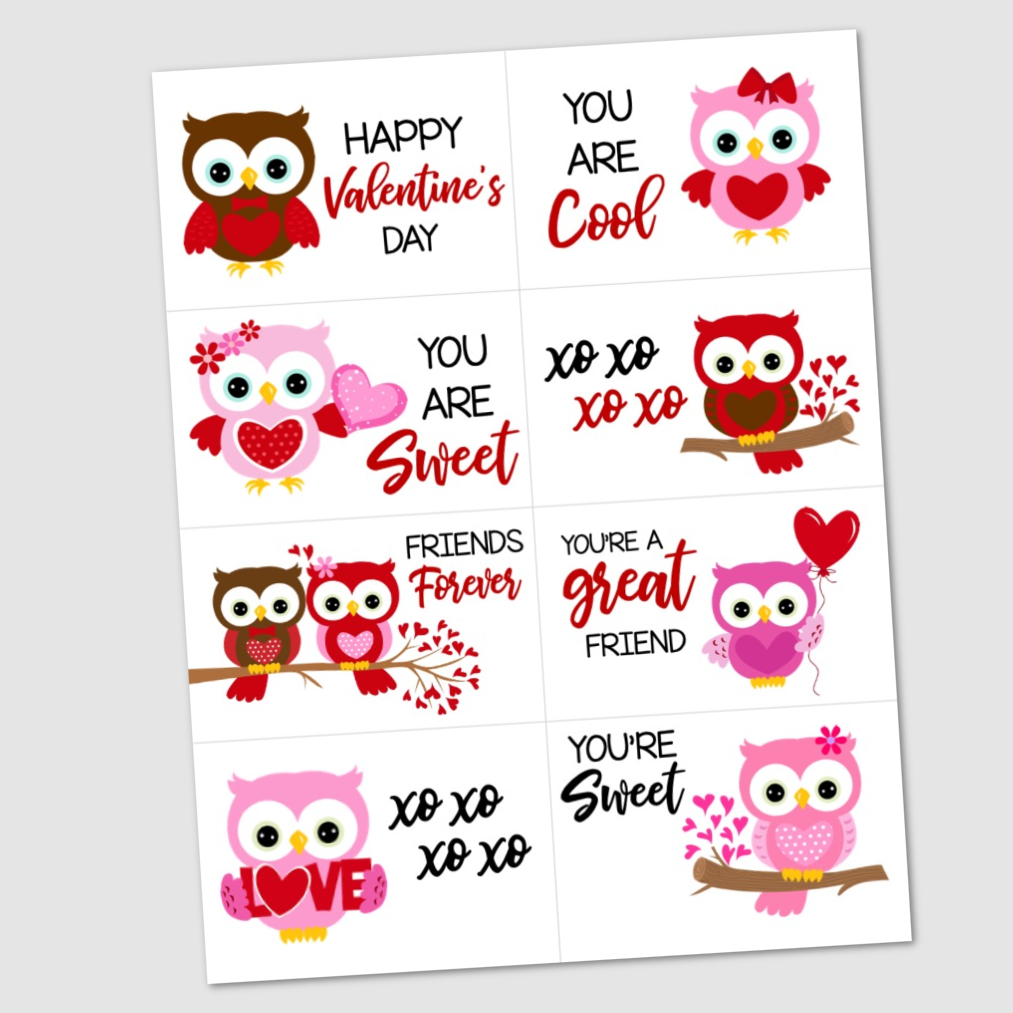 Owl Valentine's Day Cards.png