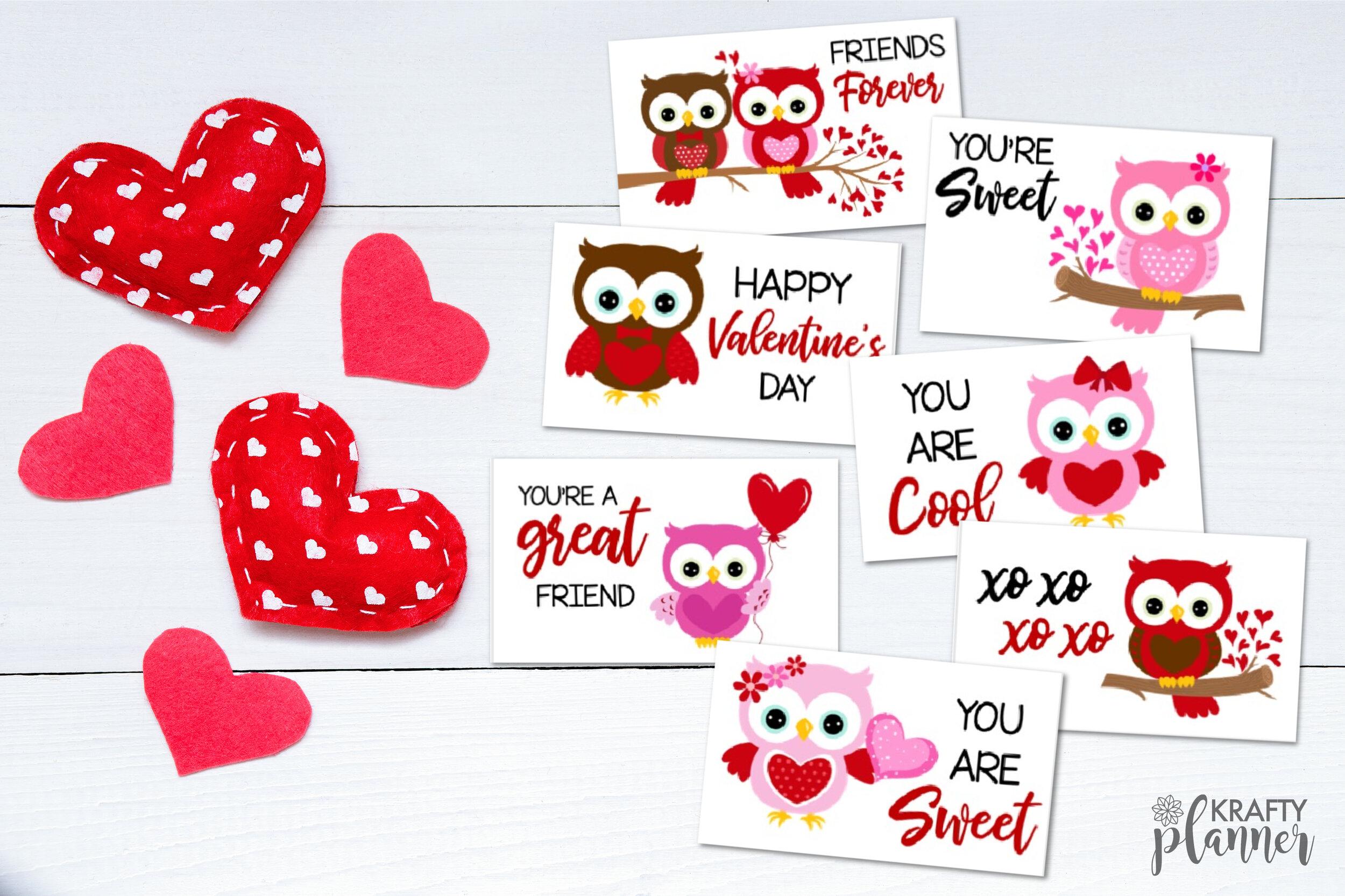Valentines day cards .jpg