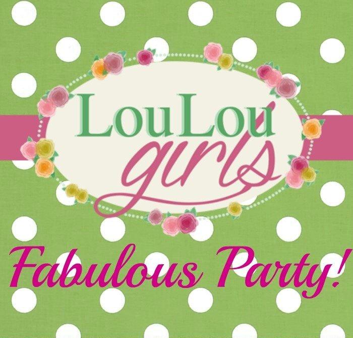 lou-lou-girls-linky-party.jpg