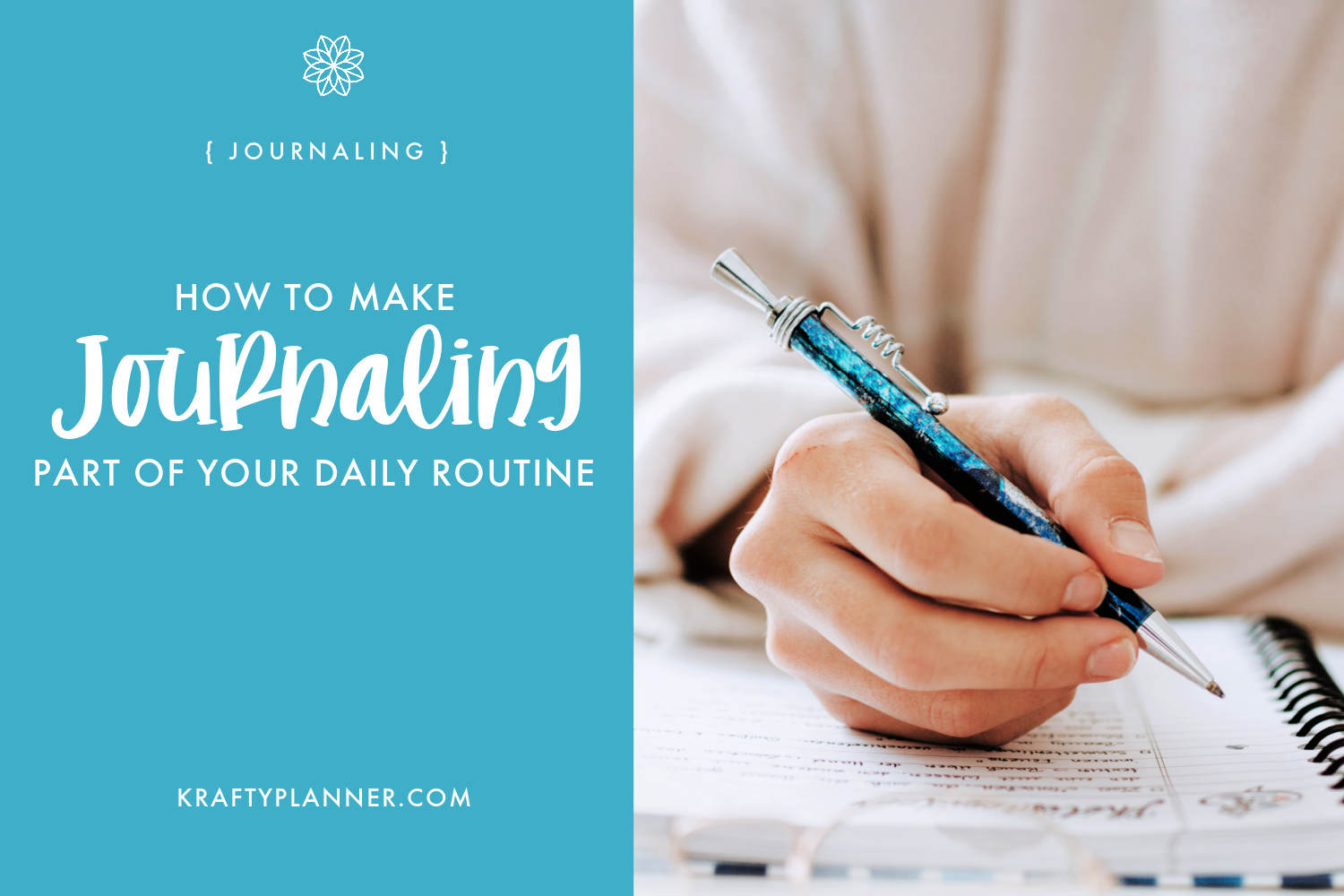 How to Make Journaling Part of Your Daily Routine.png