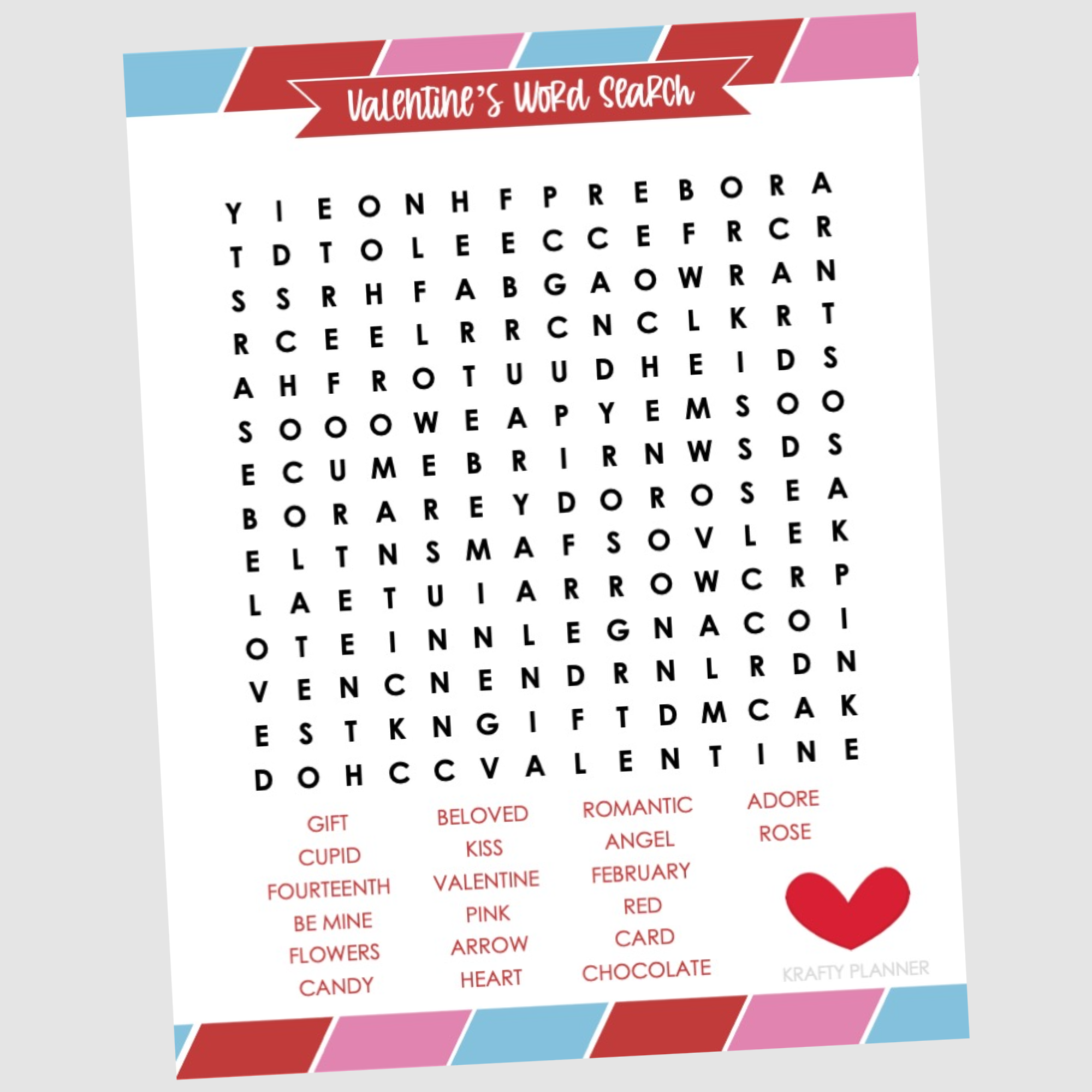 Valentine's Day Word Search.png
