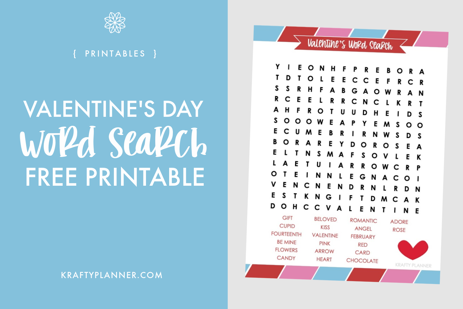 Valentine's Day Word Search  .png