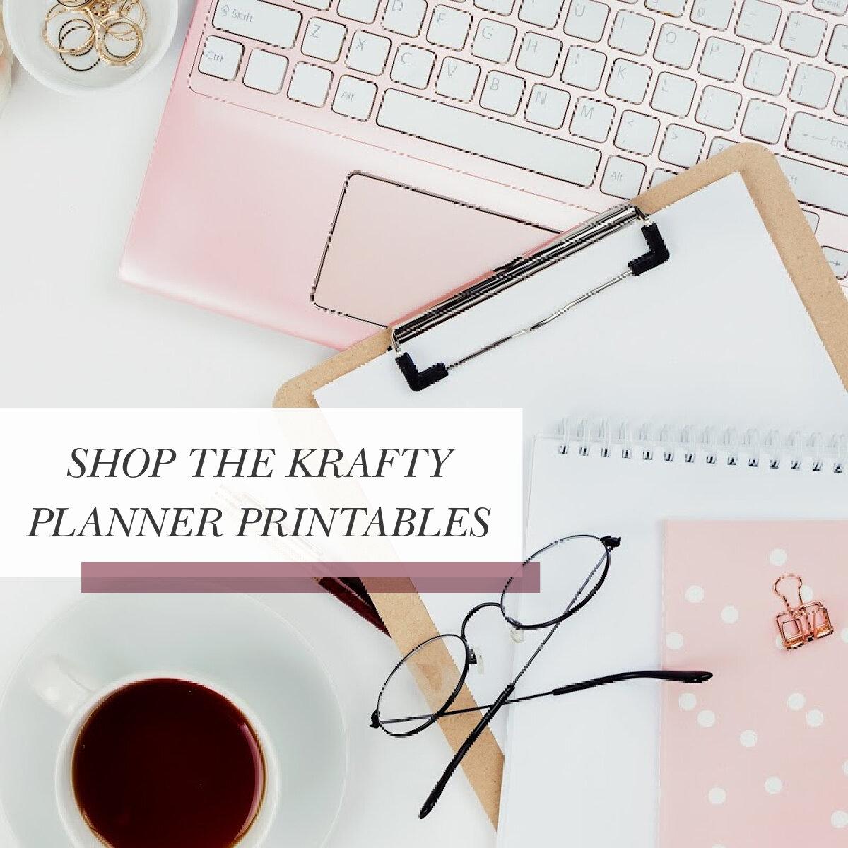 Shop the Krafty Planner Printables.jpg