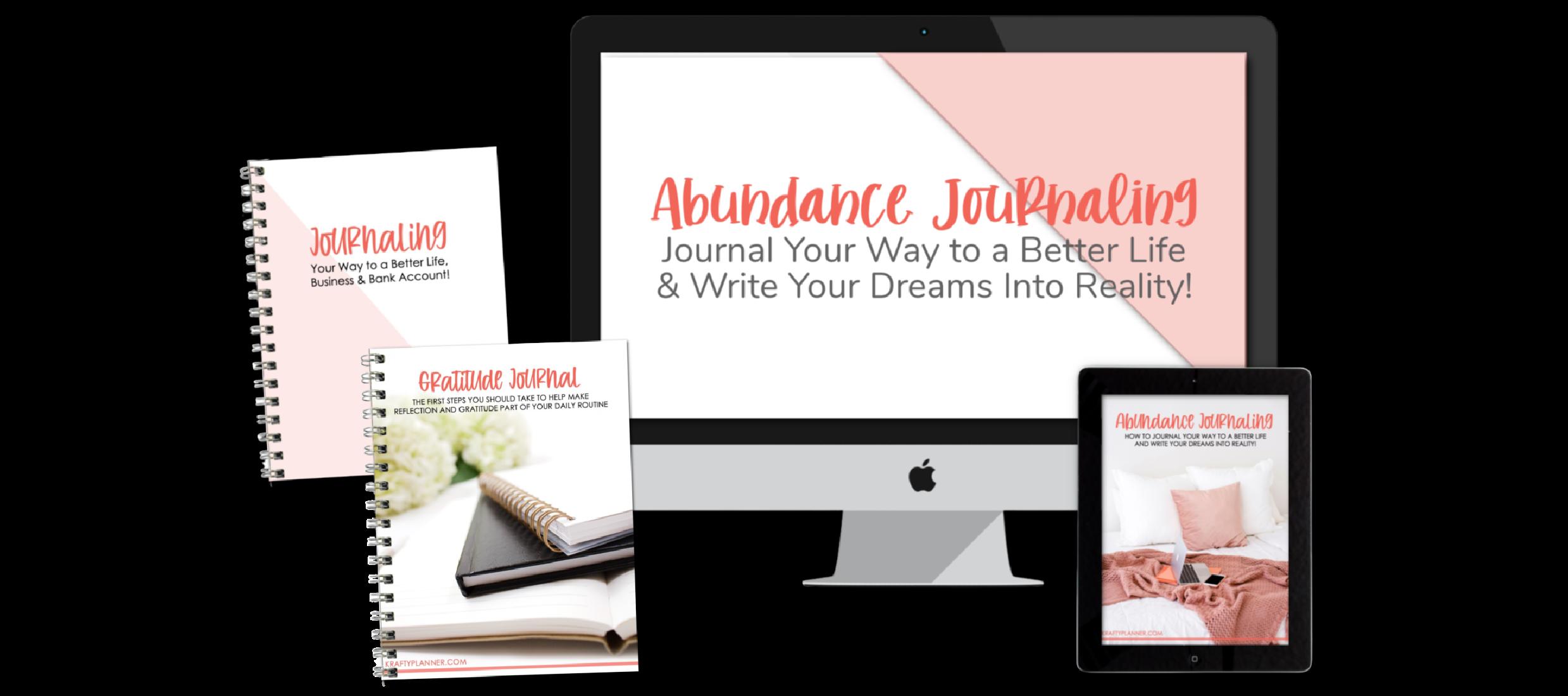 Abundance Journaling Course Content.png