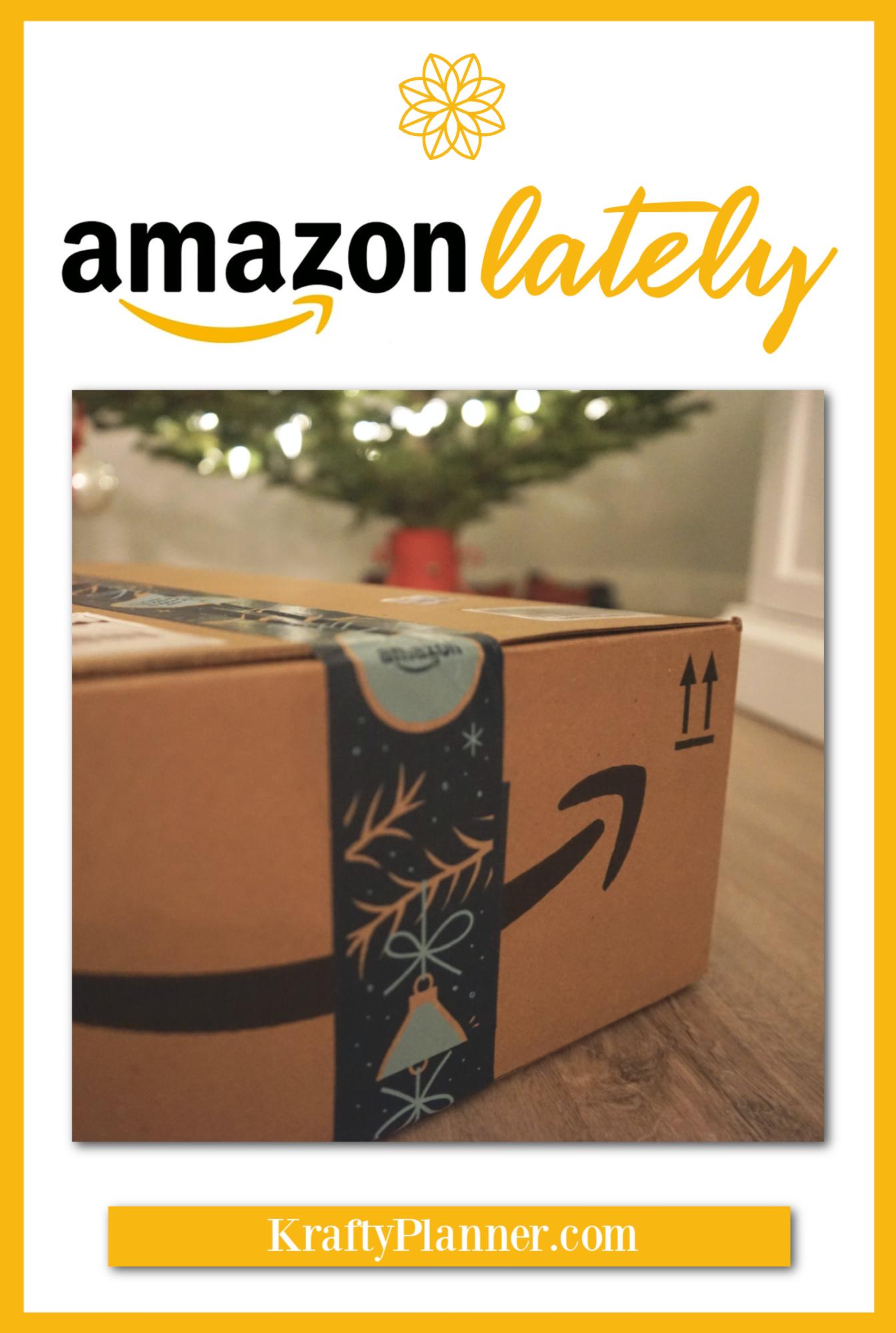 Amazon Lately PIN.png