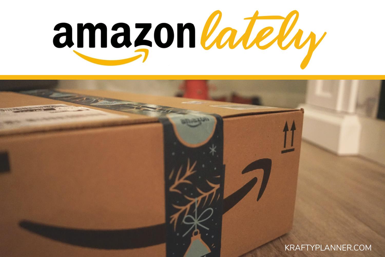 Amazon LatelyMain Image.png