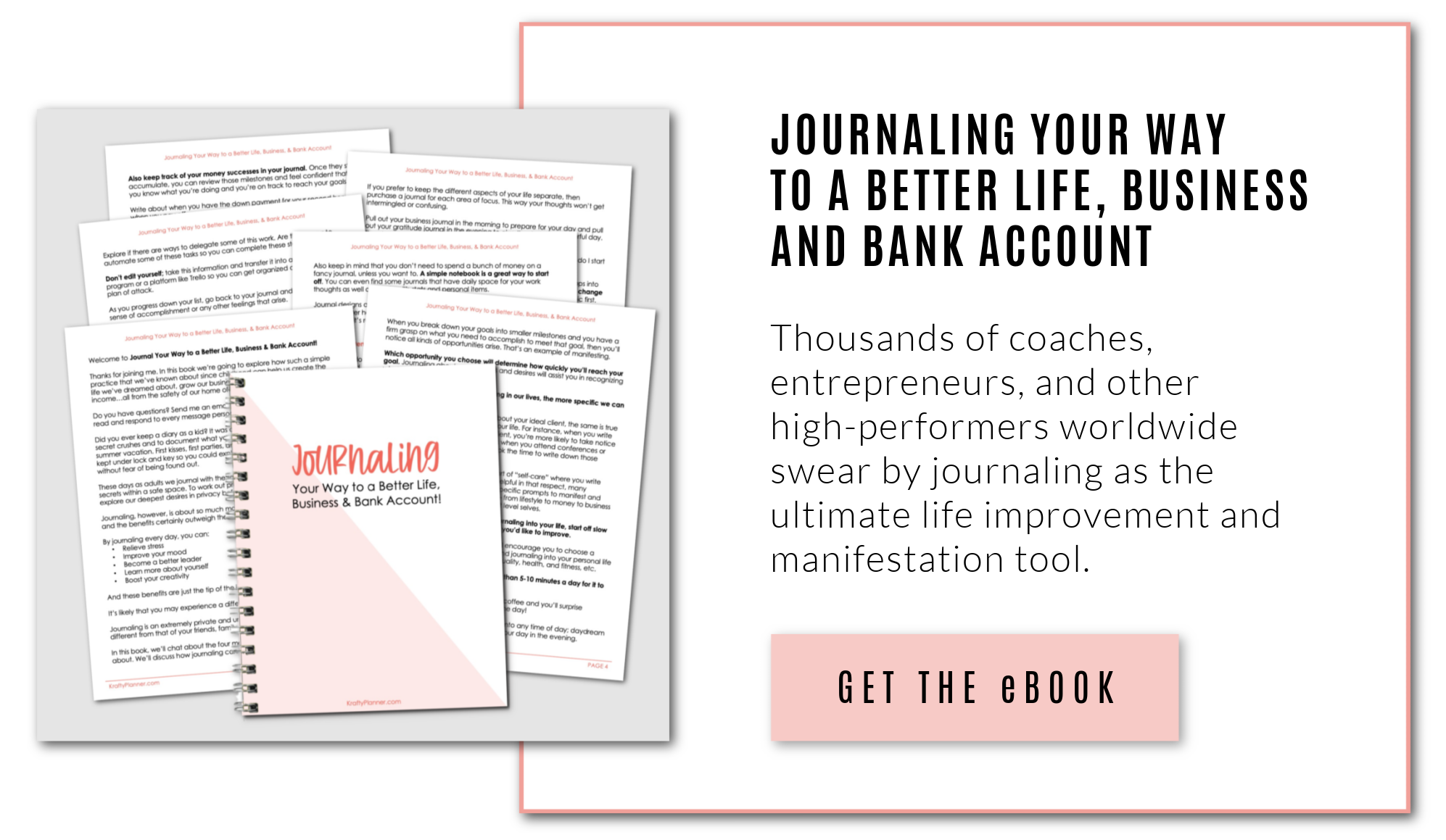 Journaling Your way to a better life, business and bank account ebook.png
