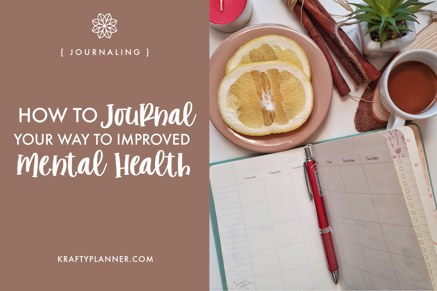 How to Journal Your Way to Improved Mental Health Main Image.png