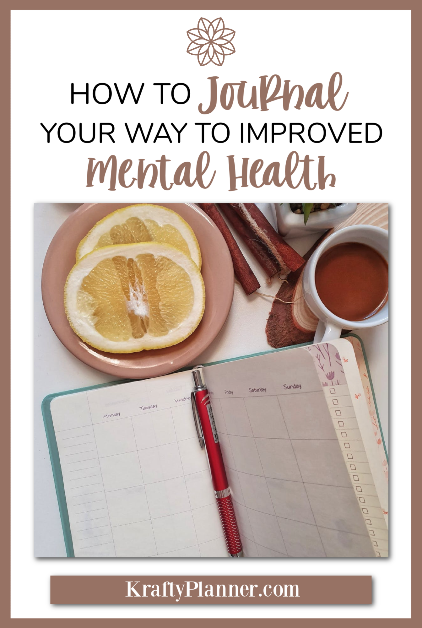 How to Journal Your Way to Improved Mental Health PIN 2.png