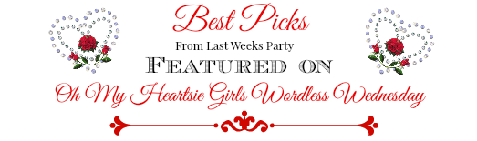 Best-Picks-from-last-weeks-party.png