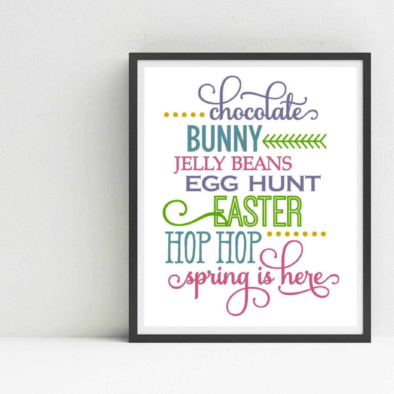 Easter Wall Art.jpg
