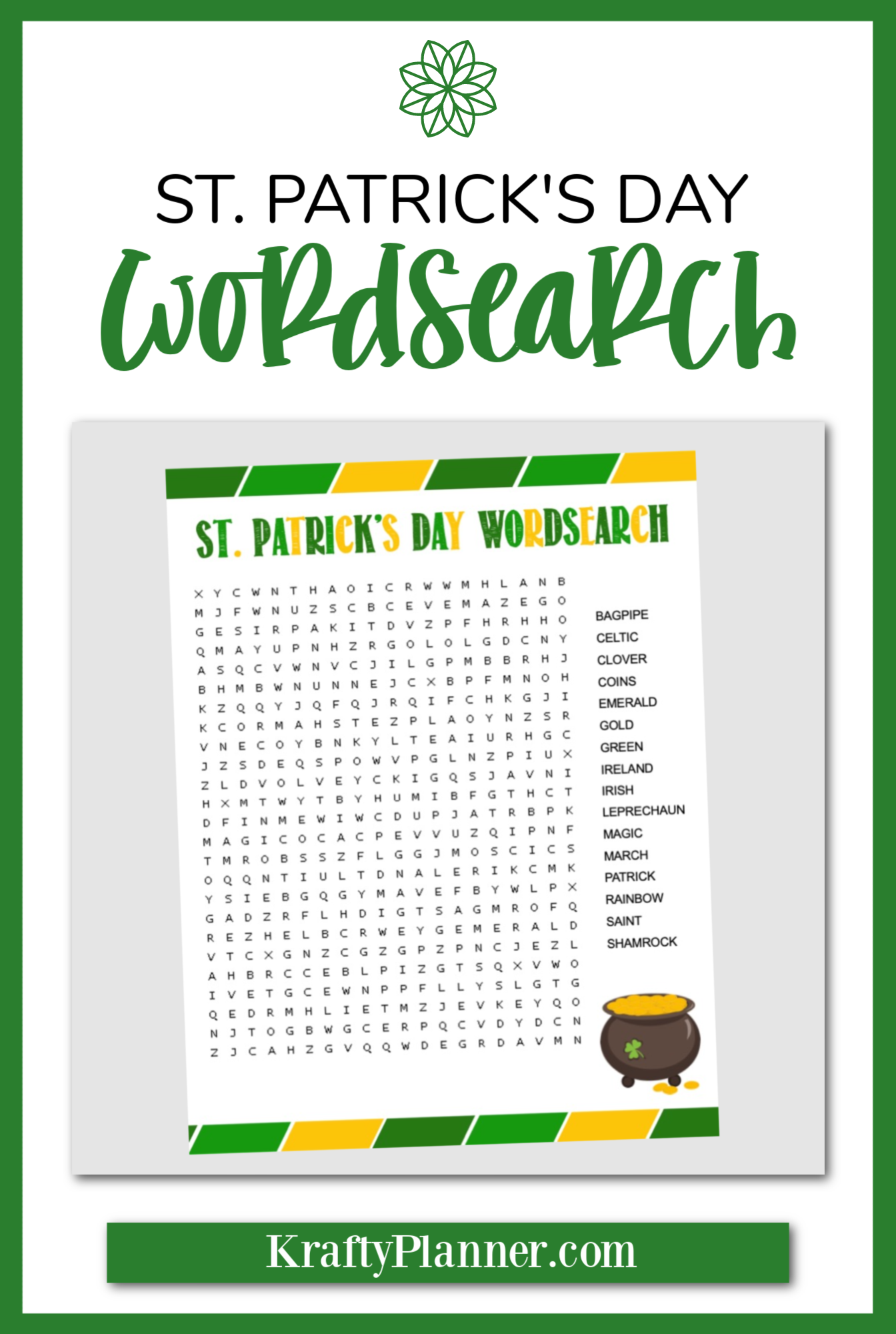St. Patricks Day Wordsearch PIN 2.png