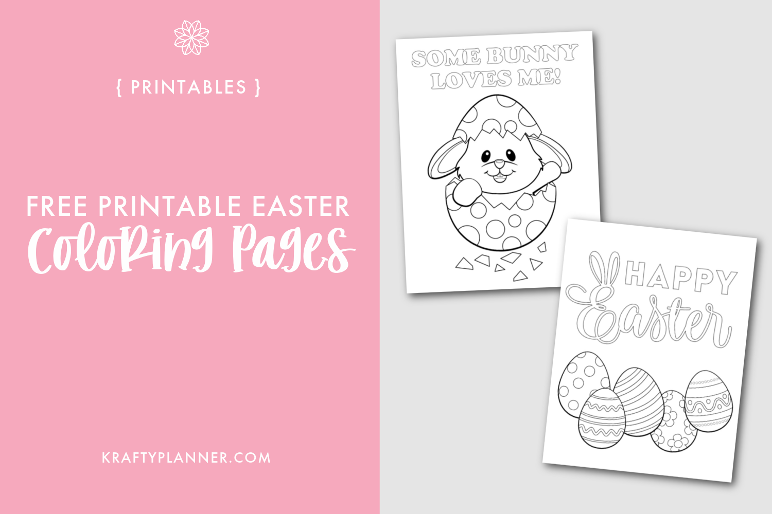 Easter Coloring Pages Main Image.png