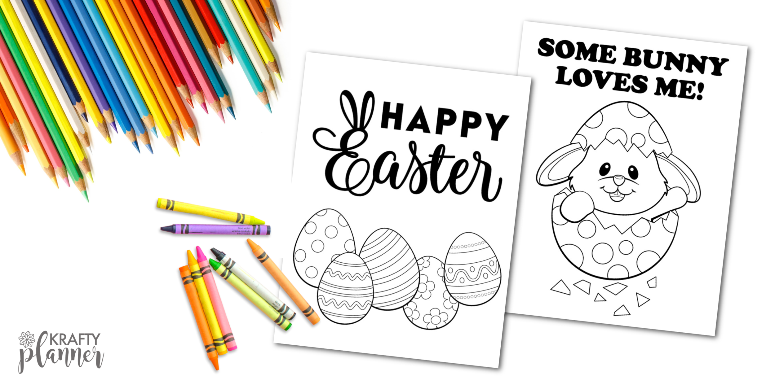 Easter Coloring Pages.png