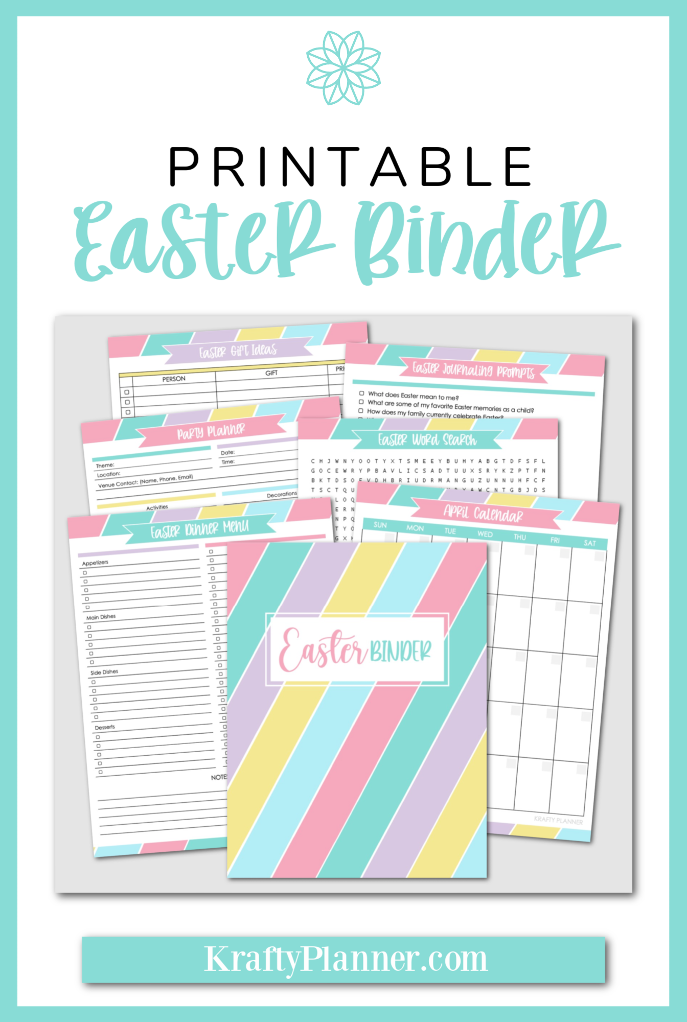 Printable Easter Binder PIN 2.png