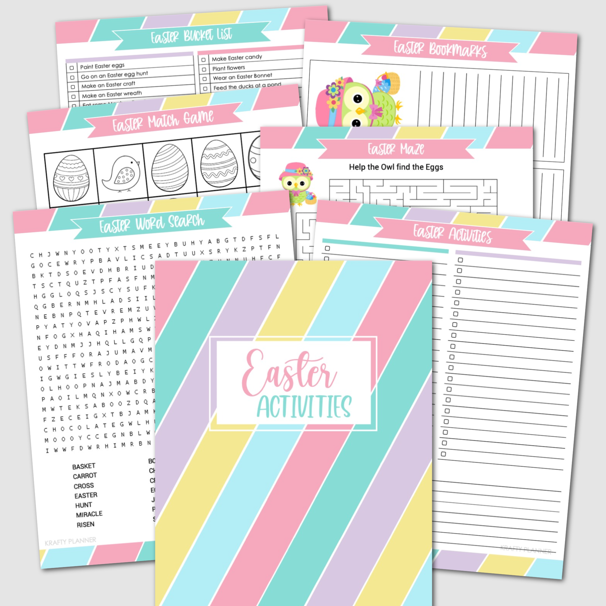 Easter binder activities.png