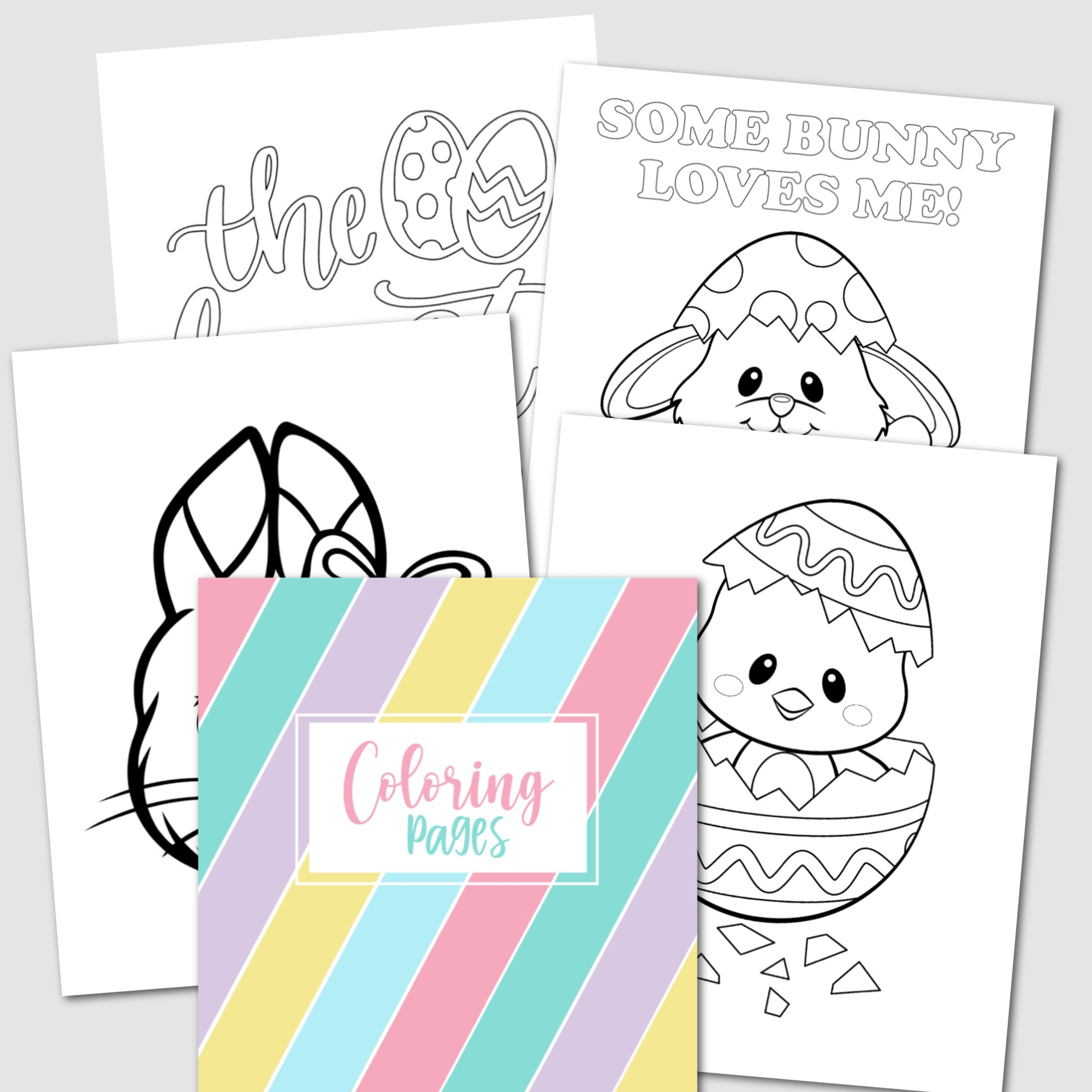 Easter binder coloring pages.png