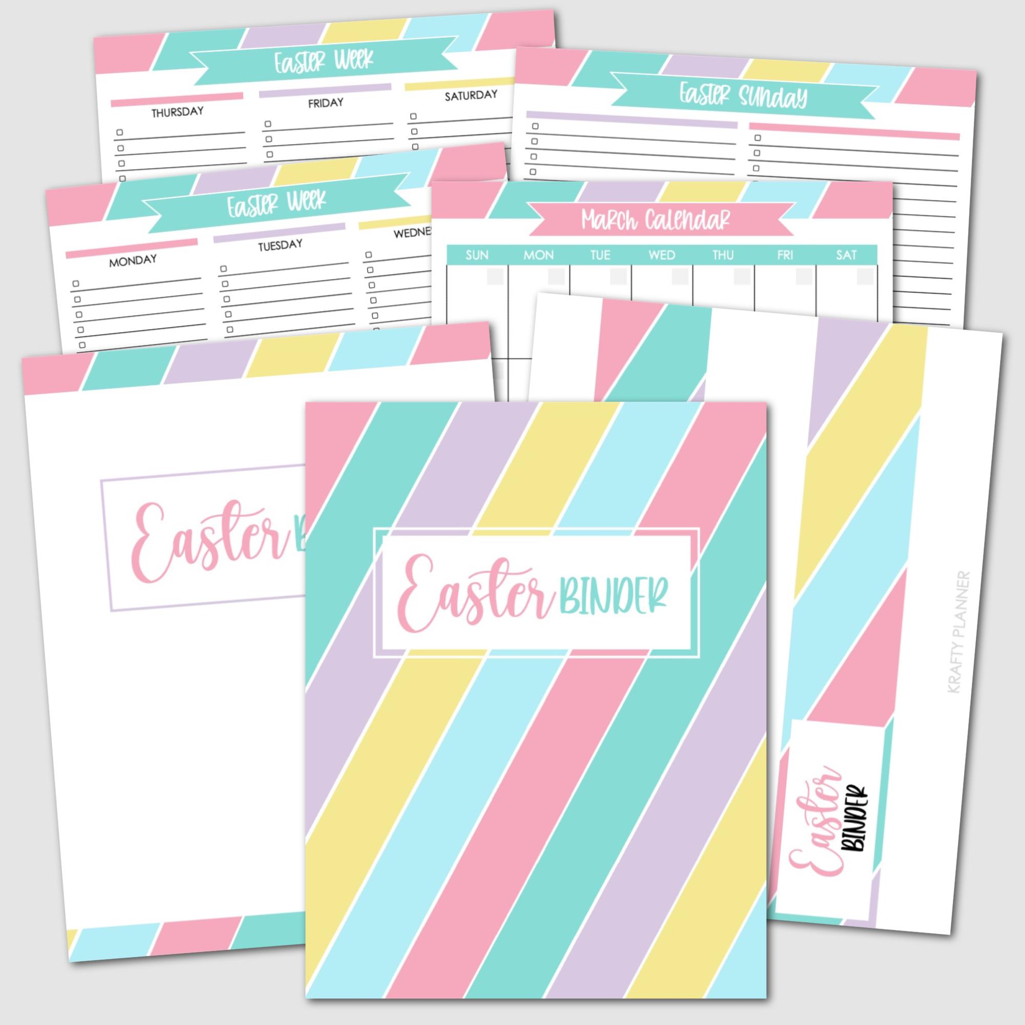 Easter binder - planner.png