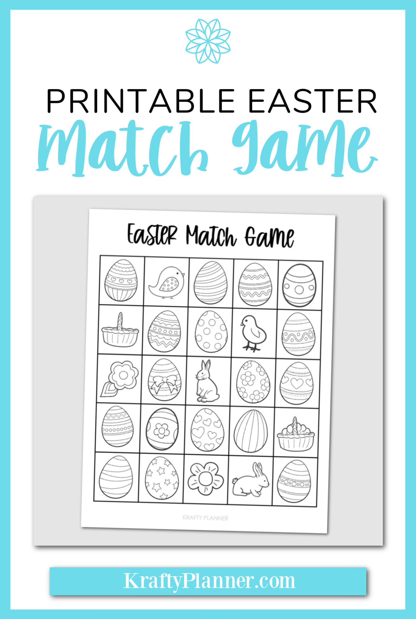 Easter Match Game PIN 2.png