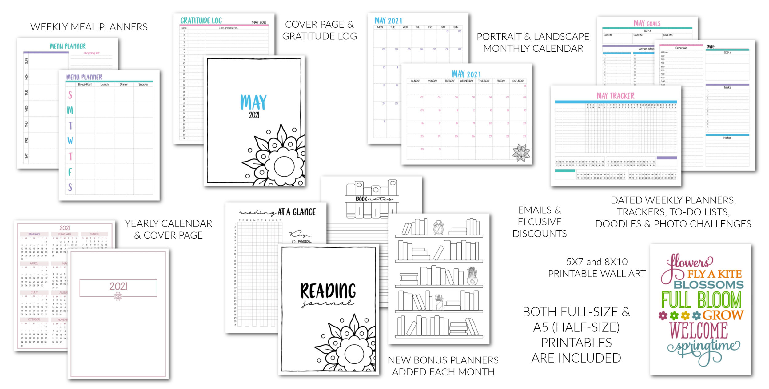 Current Krafty Planner Monthly Packet .png
