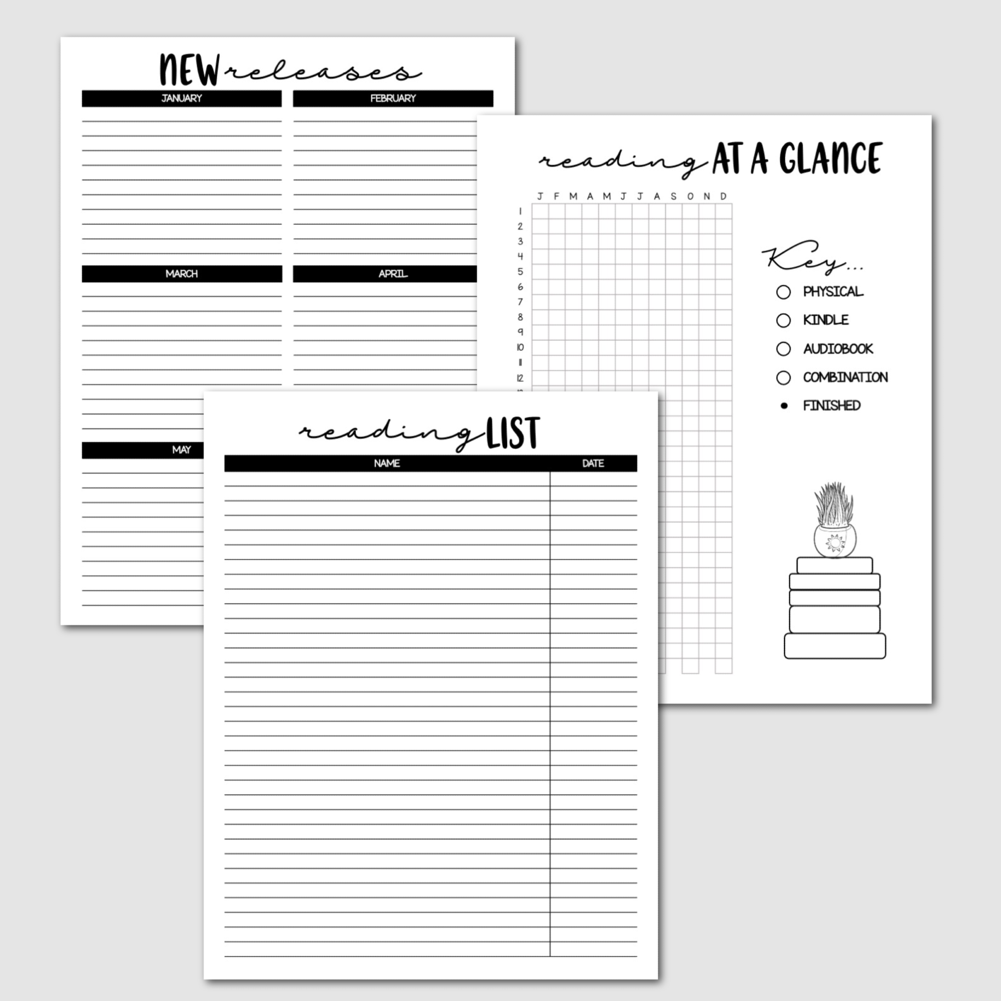 Reading Journal (2).png