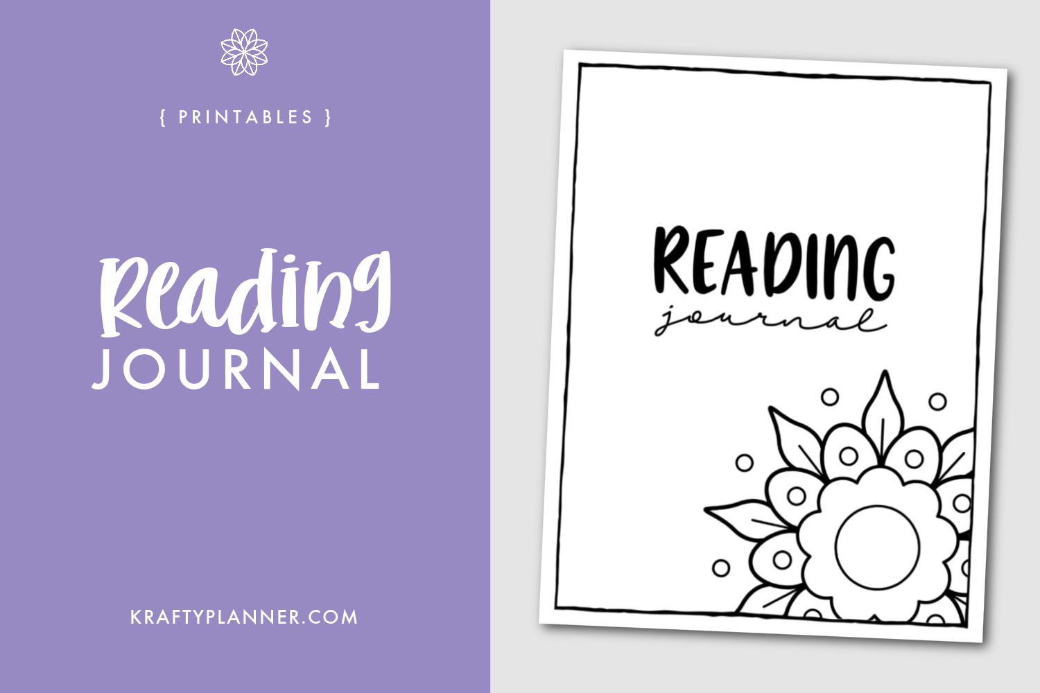 Printable Reading Journal Main Image copy.png