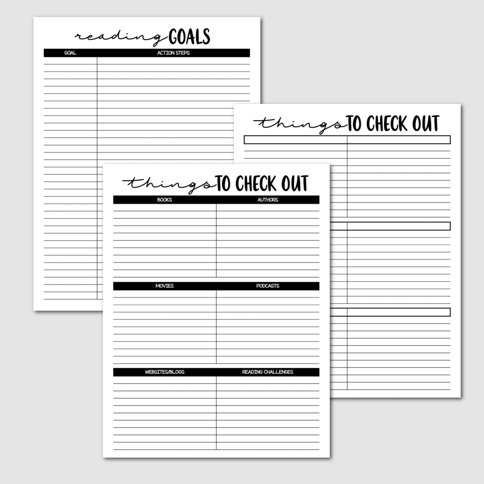 Reading Journal (1).png