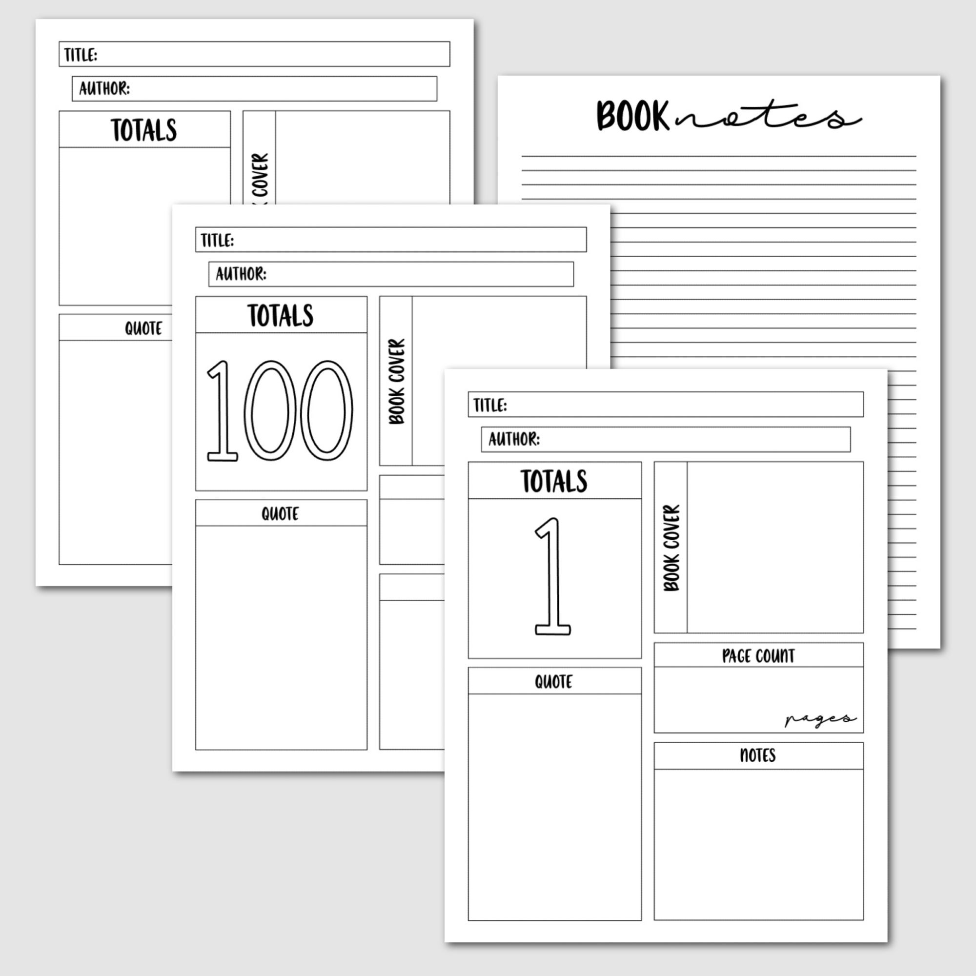 Reading Journal (5).png
