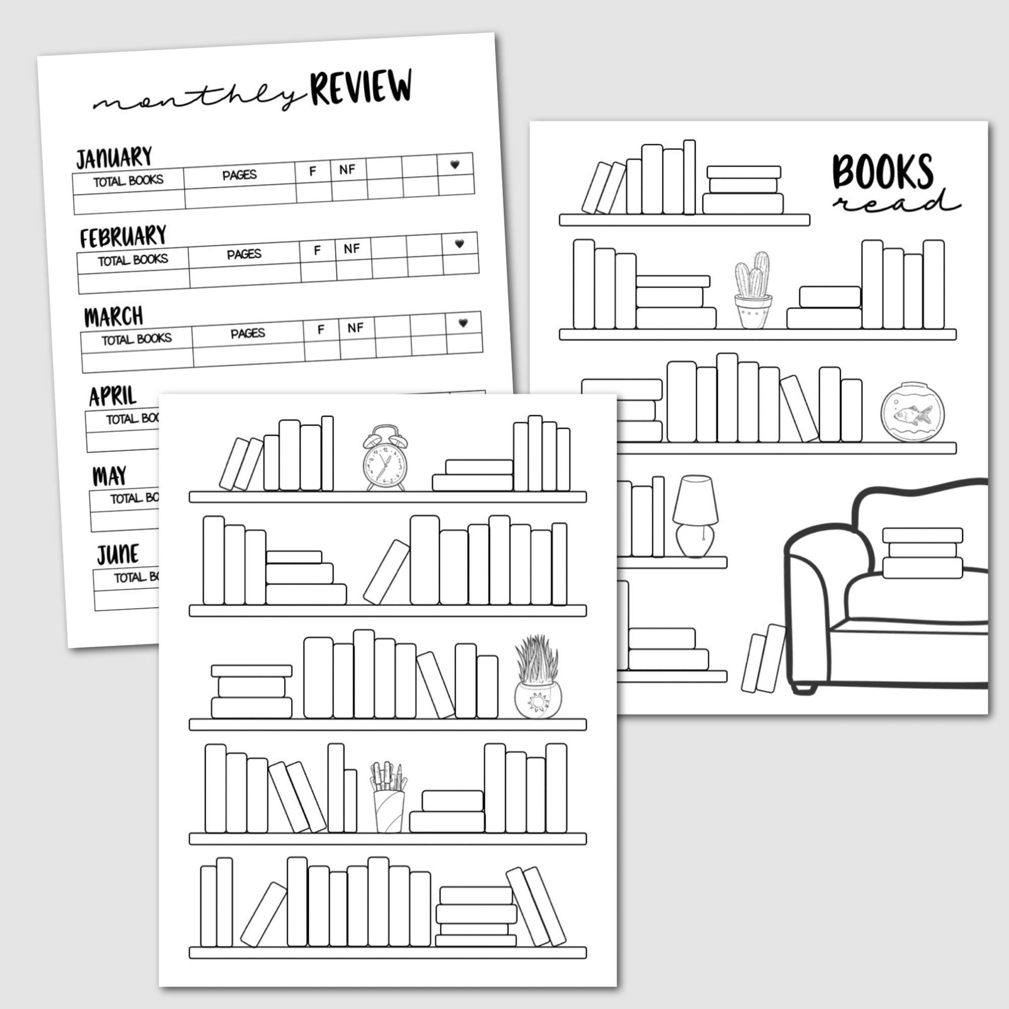 Reading Journal (3).png