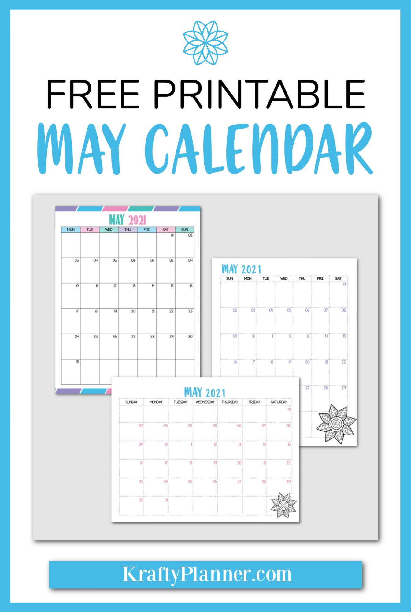 Free Printable May Calendar PIN 2 copy.png