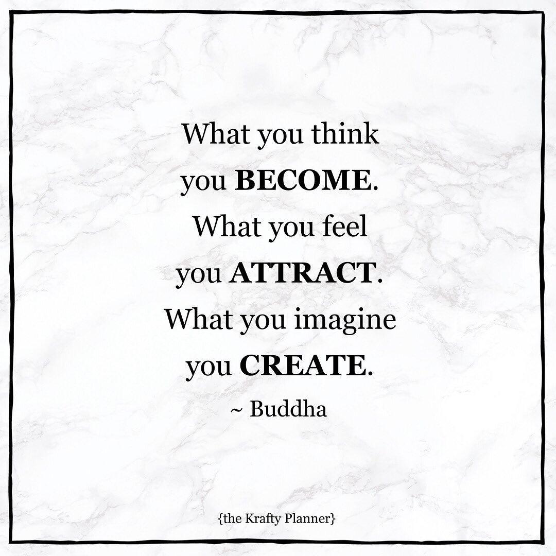 . . . Sent via @planoly #planoly #Budda #quotes #KraftyPlanner #Buddaquotes #qote #journaling #journal #higherself #healing