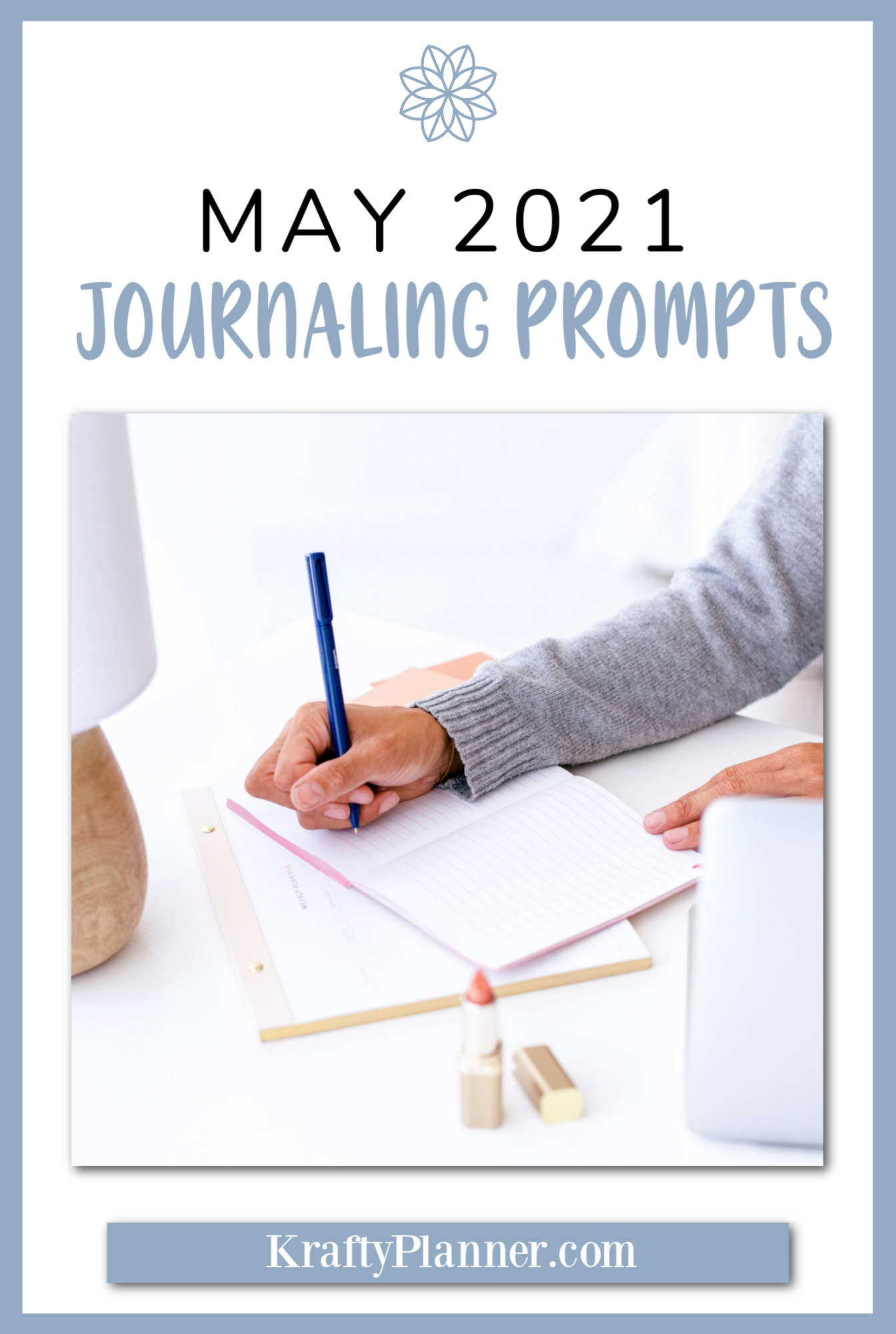 Daily Journaling Prompts for May 2021  PIN 2 copy.png