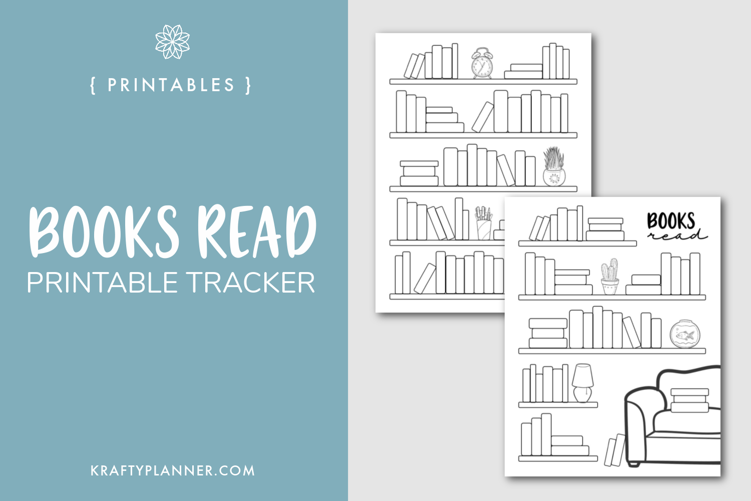Books Read Printable Tracker Main Image.png