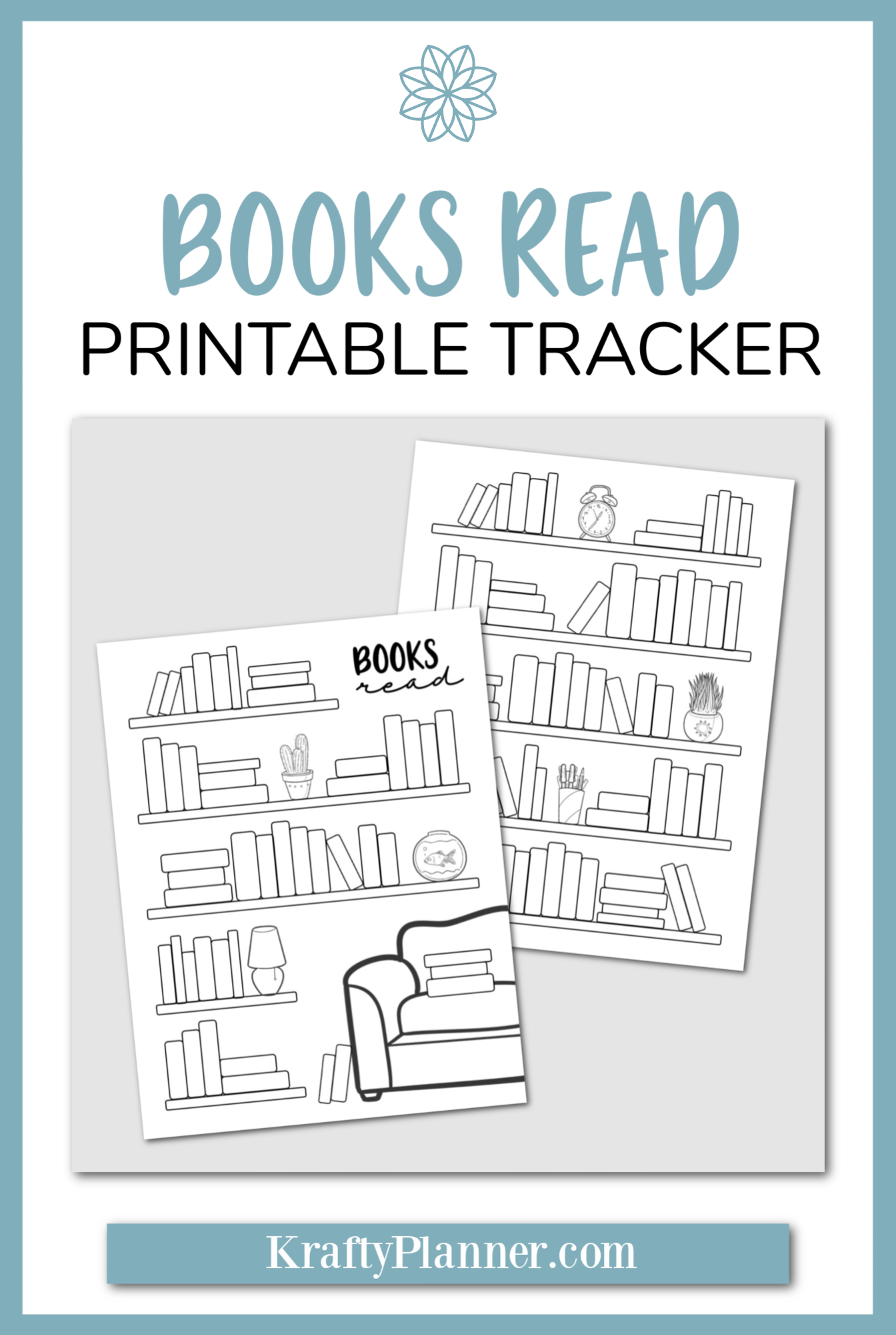 Books Read Printable Tracker PIN.png