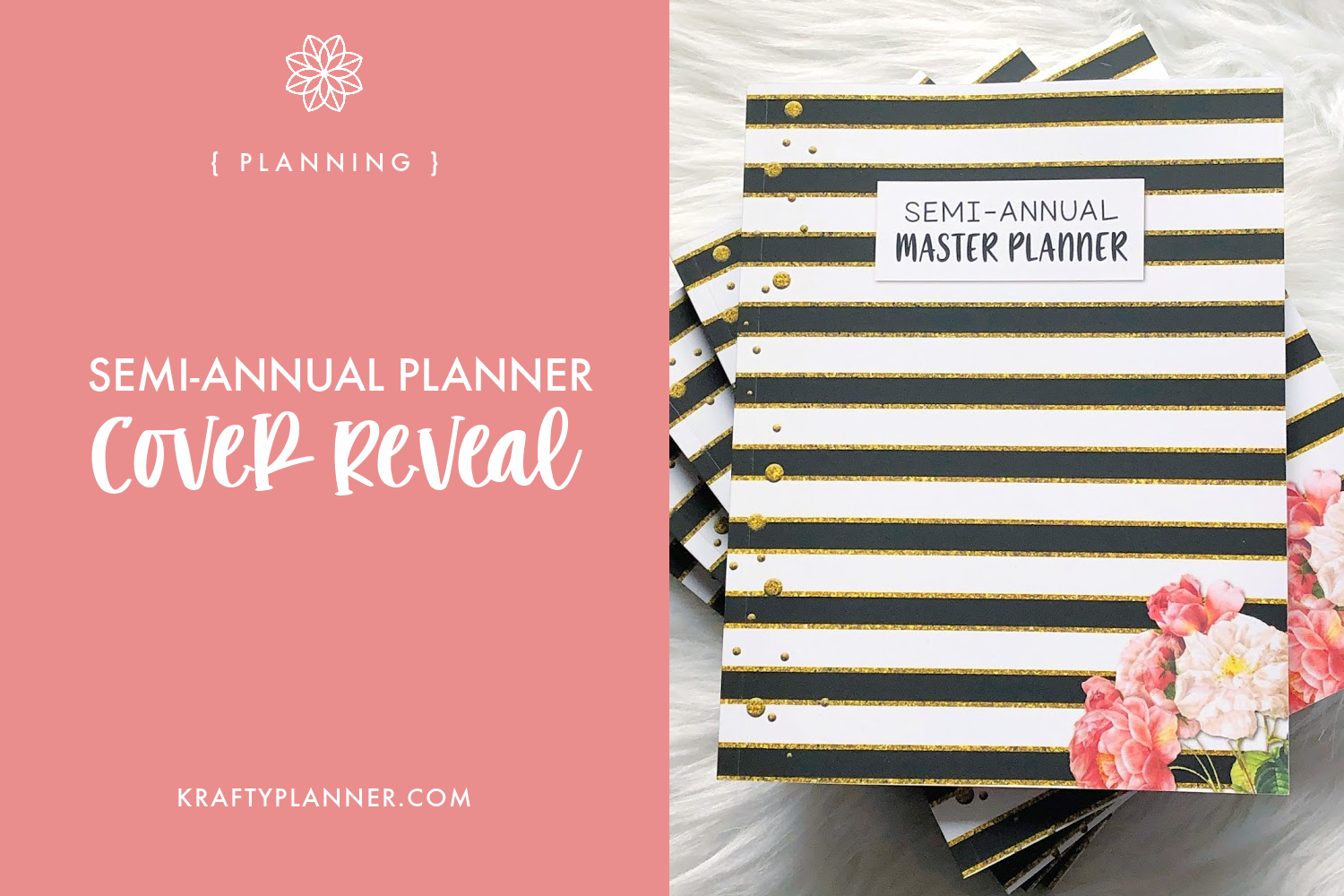 Semi Annual Planner Cover Reveal.png