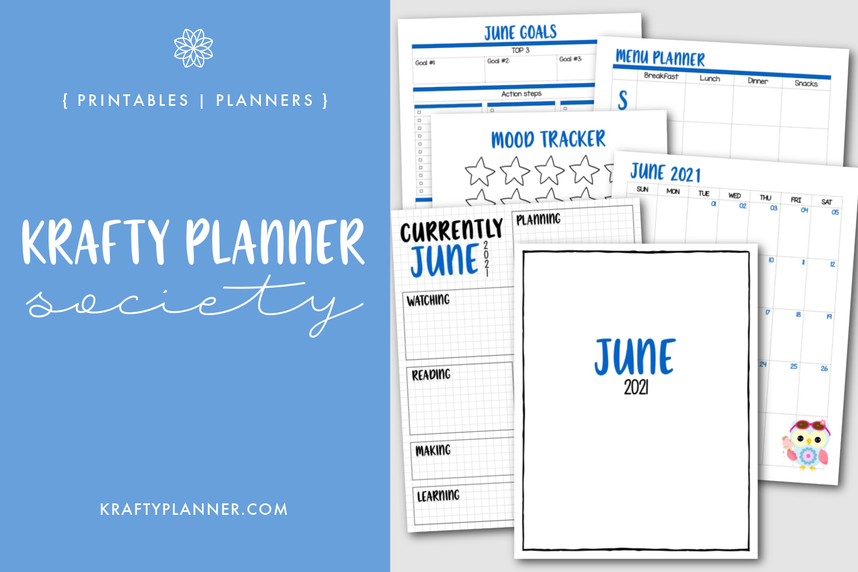 June 2021 Krafty Planner Society Main Image.png