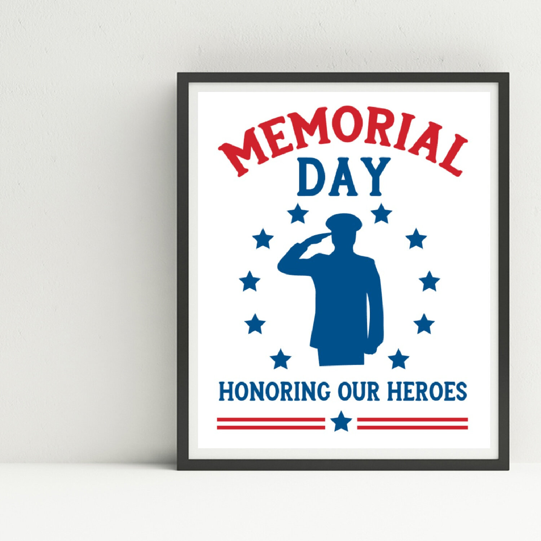 Memorial Day Wall Art.jpg